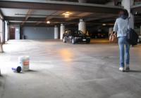 Armarios para garaje a medida