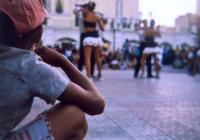 Viaja a Cuba y goza del mejor turismo vacacional