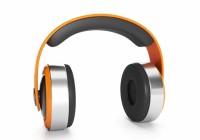 Audio profesional en Musicopolix