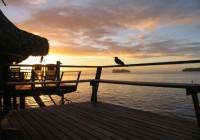 Luna de miel en Tahití con Travel Viajes