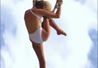 Swimspa, relax y ejercicio en un mismo espacio