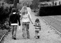 CMR Abogados, especialistas en defensa de los derechos de familia