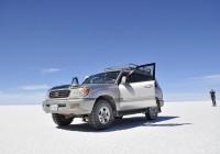 Coches de ocasión Jeep para tus aventuras