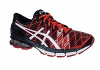 Cómo mantener limpias tus zapatillas running