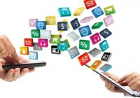 ¿Necesitas una aplicación móvil?