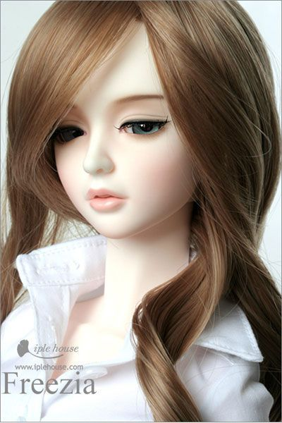 Ball-Jointed-Doll-ball-joint-dolls-21362753-400-600