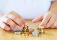 Cómo ganar 200$ mensuales sin invertir un sólo centavo centavo de tu bolsillo