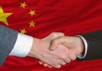 Da el salto al comercio con china con plena seguridad