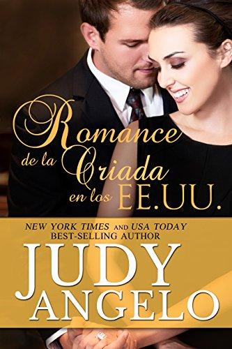 Romance_de_la_Criada_en_los_EEUU2