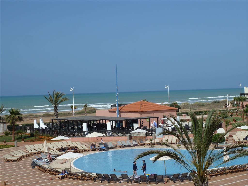 Saidia_Marruecos_57