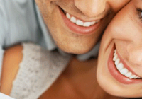 Encuentra dentistas de calidad en tu zona