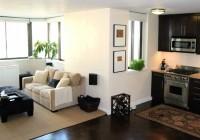 La imagen de tu apartamento vende