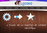 Logosea, logos gratis para tu empresa
