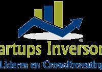 Consigue financiación para tu Startup sin complicarte