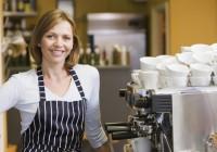 ¿Conseguir más clientes para su negocio?