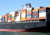 Calcular las tarifas internacionales de carga en el transporte marítimo Internacional