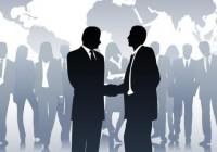 Registro de domicilios sociales y compra de sociedades constituidas