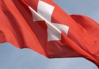 Comprar una sociedad mercantil en Suiza