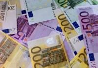 ¿Agobios económicos? Préstamo privado urgente