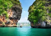 Todo lo que debes saber si vas a Tailandia