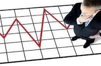 Cómo hacer frente a jornadas con volatilidad extrema