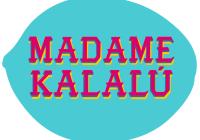 Madame Kalalú
