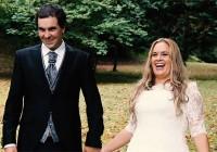 Videos de boda diferentes por JZFILMS