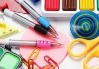 Papelería oficina, la herramienta que no debe faltar en su empresa