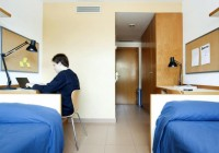 Comodidad a todos los niveles: tarifas de la Residencia Sarriá