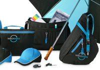 4 ideas para hacer regalos promocionales de empresa con un bajo presupuesto
