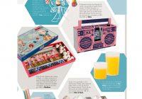 Manualidades con papel: ideas para transformar el hogar en un paraíso