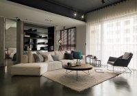 ¿Buscas reforma de piso integral  en Barcelona?