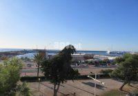 Pisos en venta en Vilanova i la Geltrú: una excelente oportunidad para evolucionar