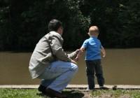 Las pruebas de paternidad pueden suponer un gran ahorro