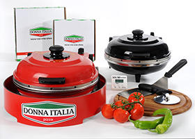 donna-italia1
