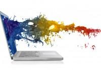 5 pasos al éxito con tu página web