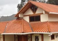 Curiosidades sobre reformas de tejados