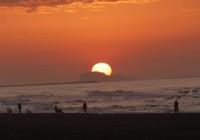 Viajes a la playa en Saidia Todo Incluído