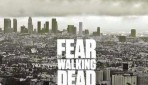 Ya puedes ver gratis Fear the Walking Dead