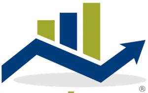 Startups_Inversores,_Lideres_en_Inversión_colectiva_-_Startups_-_2015-09-04_16.08.43