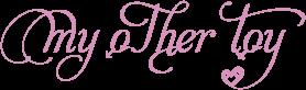 my-other-toy-logo-1425078711.jpg