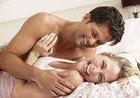 Salir de la rutina de pareja con la ayuda de juguetes eróticos