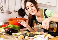 Rápidas recetas de cocina para sorprender en una cena de amigos