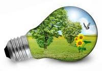 Certificado eficiencia energética Barcelona ¿Qué es?