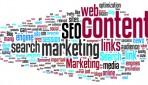 Cómo saber si  funciona tu estrategia de marketing online