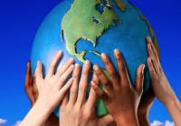 La sustentabilidad social genera entornos saludables y eficientes