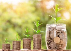 Todo lo que tienes que saber sobre las inversiones en ISR