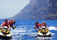 Las mejores excursiones para realizar en Tenerife