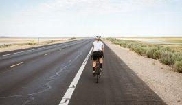 Consejos básicos para practicar ciclismo de ruta