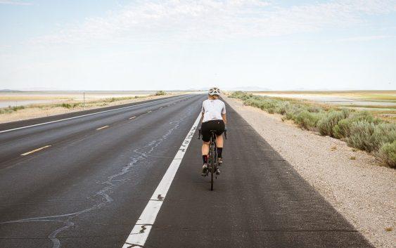 consejos-ciclismo-ruta